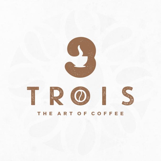Winning design by logo-Brand
