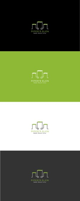 Design gagnant de minimalexa