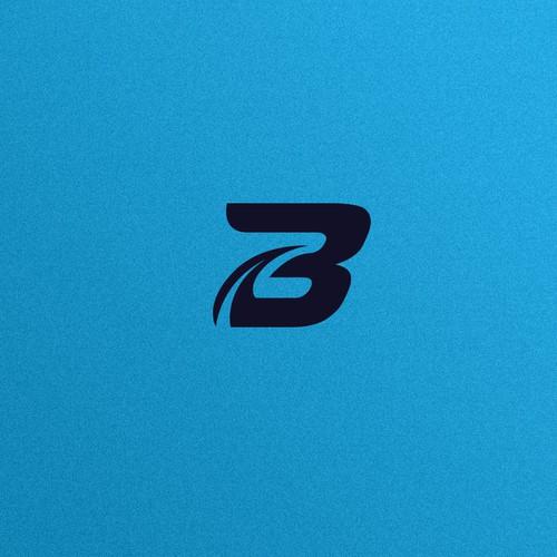 Runner-up design by Zebian