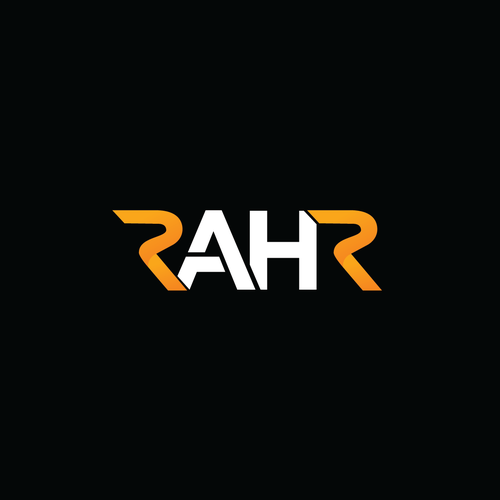 Runner-up design by a-arti