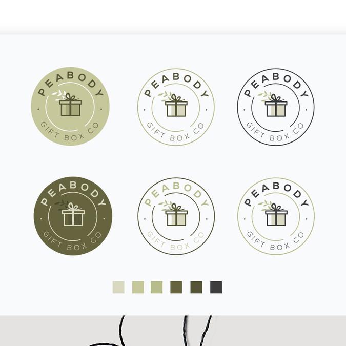 Diseño ganador de safy30