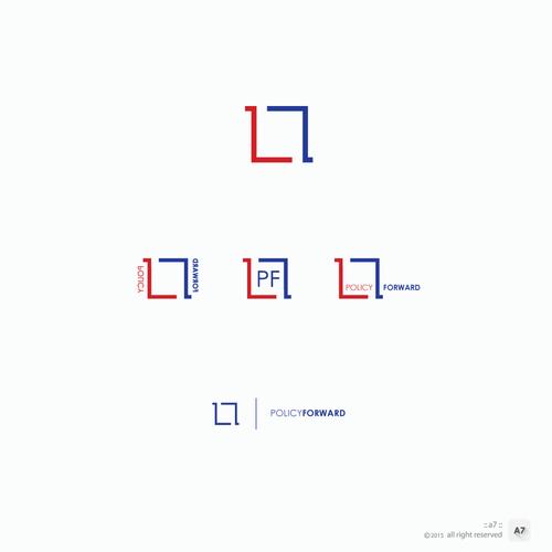 Design finalisti di :: A7 ::
