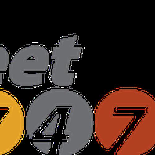 Zweitplatziertes Design von TBS Graphics