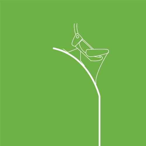 Design finalista por christianrhf