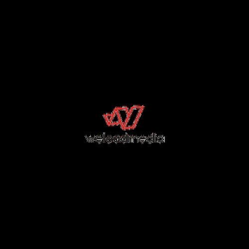 Diseño finalista de yasyin