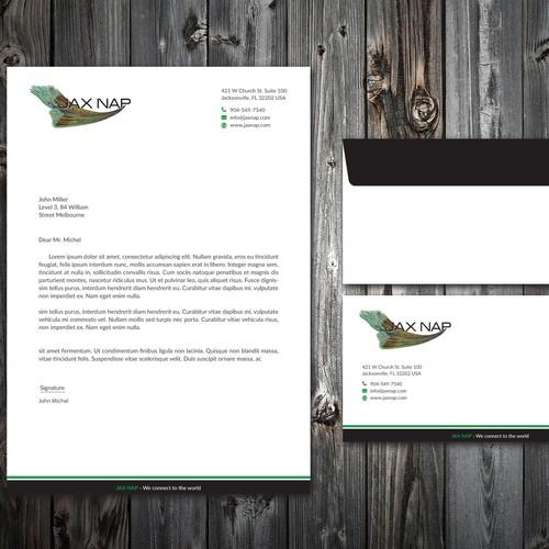 Design finalisti di Creative DesignR