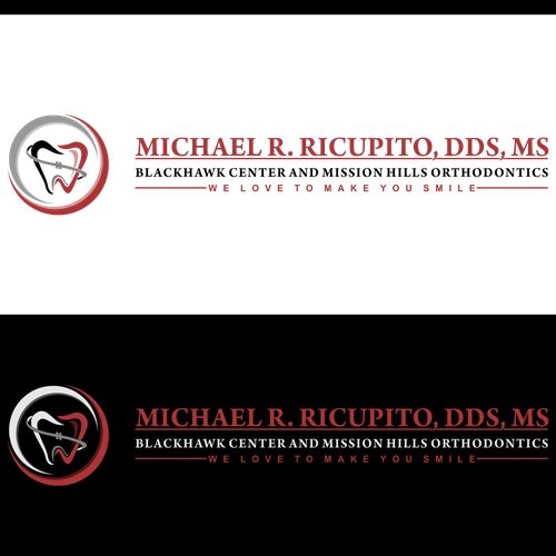 Diseño finalista de MF14_Design