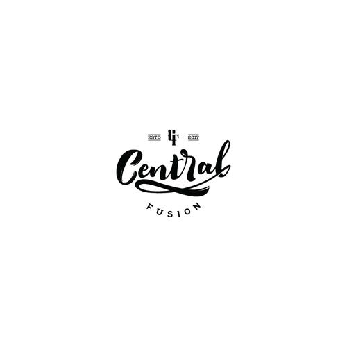 Design finalista por izastudio™