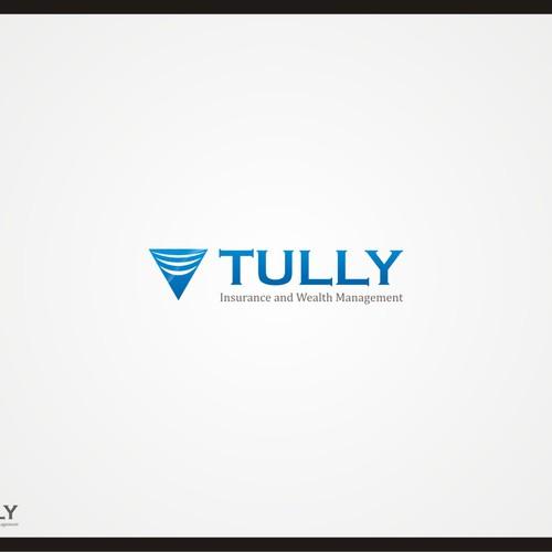Runner-up design by Ulphac Zuqko1™