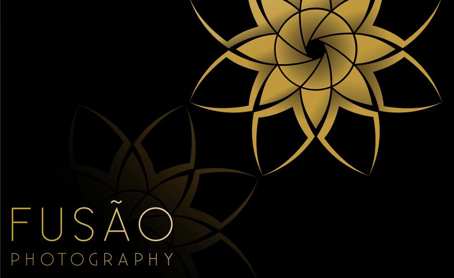 Winning design by Pantascope
