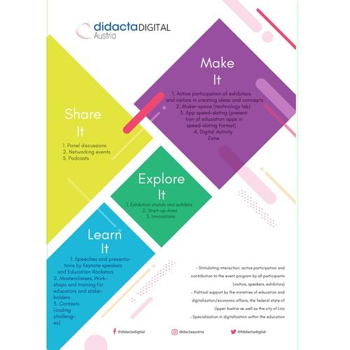 Design finalisti di shakrul