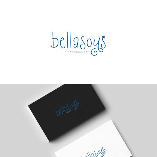 Design finalista por GELLEN