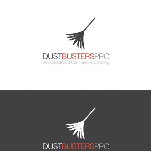 Design finalisti di Strudel