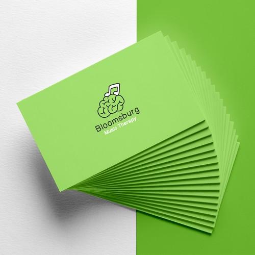 Runner-up design by Susana Pimenta Porteiro