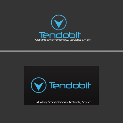 Runner-up design by SandWraith7