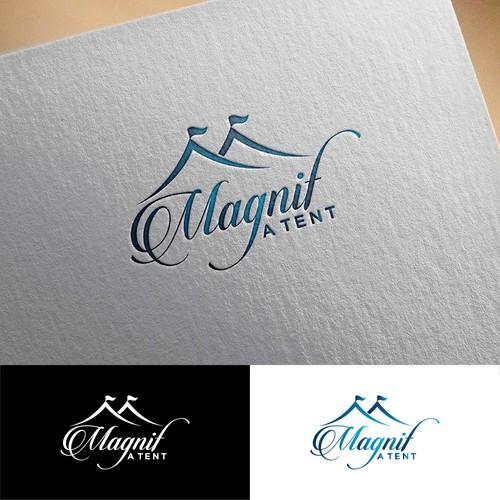 Diseño finalista de iam_Mughni