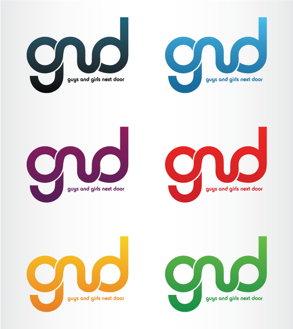Gewinner-Design von mmad3ira