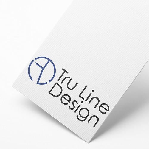 Runner-up design by KaplanK