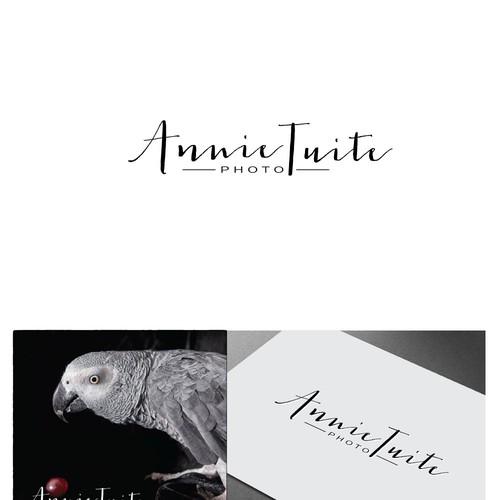 Diseño finalista de ANA000