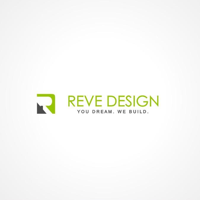 Design gagnant de Dido3003