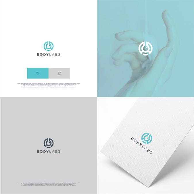 Winning design by _diana_