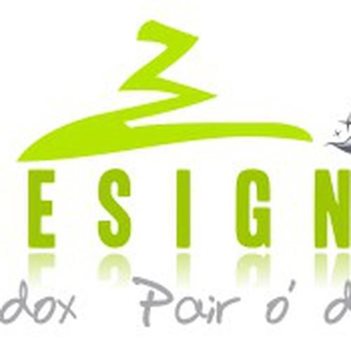 Design finalista por Reda Reda