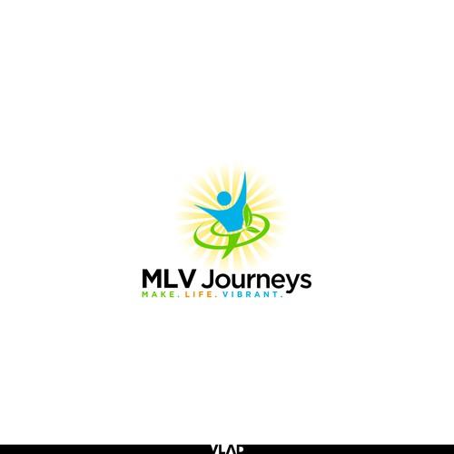 Diseño finalista de VL.ADvertise