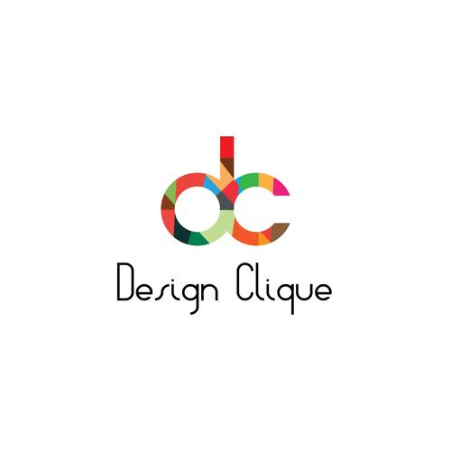 Diseño finalista de Devika_design
