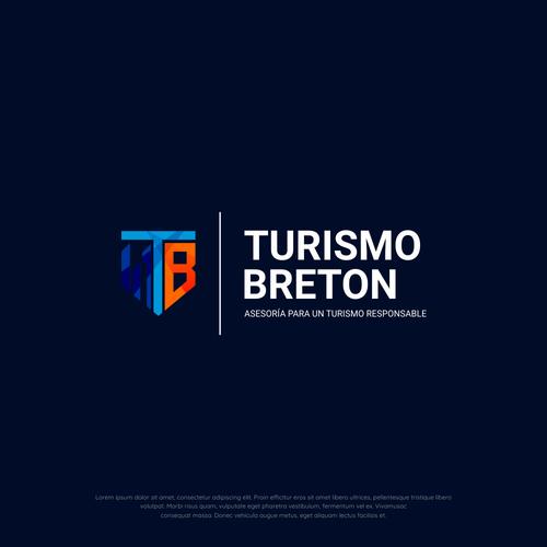 Runner-up design by OriQ ✅