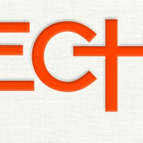 Design finalisti di iDeclare