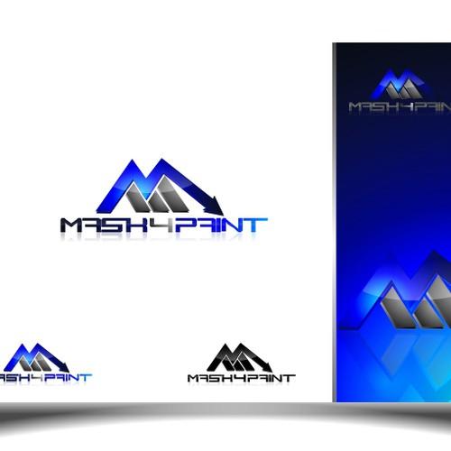 Design finalista por cahaya hidjhoe
