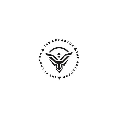 Zweitplatziertes Design von LenceMi