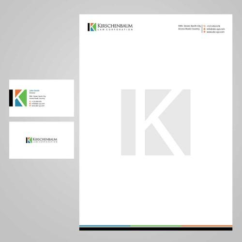 Diseño finalista de Xclusive16