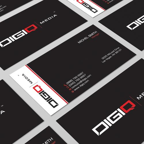 Runner-up design by ™SF_Design™