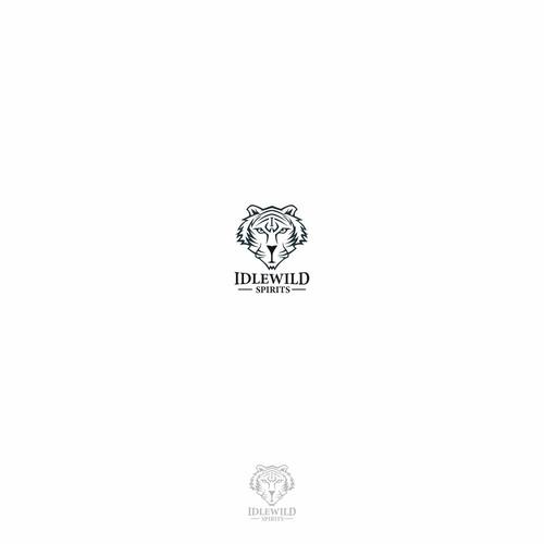 Runner-up design by kalengrafi™