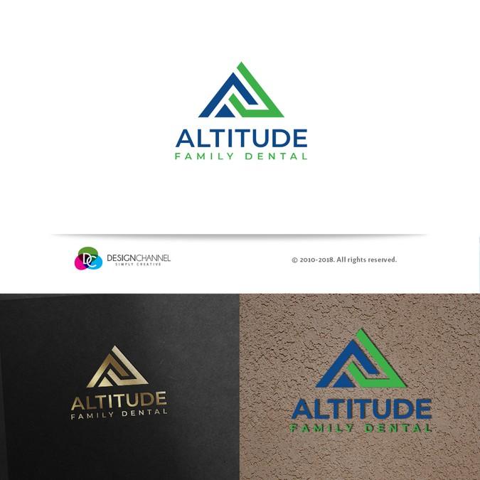 Winning design by Design Channel