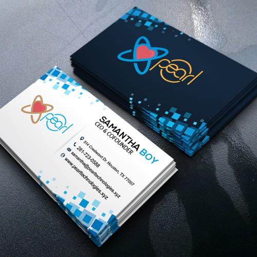 Diseño finalista de Nurul Hoda