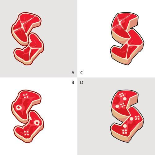 Zweitplatziertes Design von ikiyubara