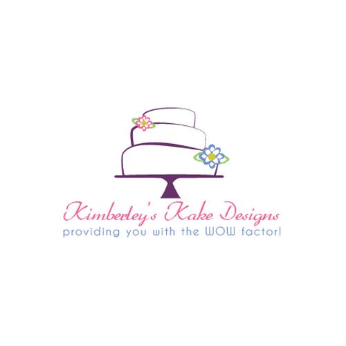 Runner-up design by SL Vitale
