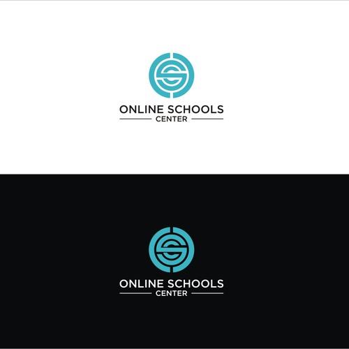 Ontwerp van finalist designR..