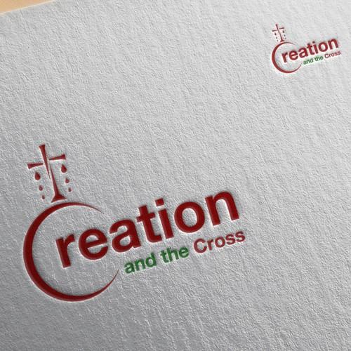 Diseño finalista de DesignCare
