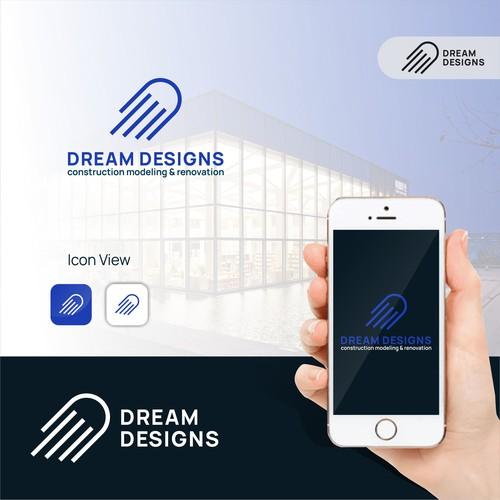 Runner-up design by smong™