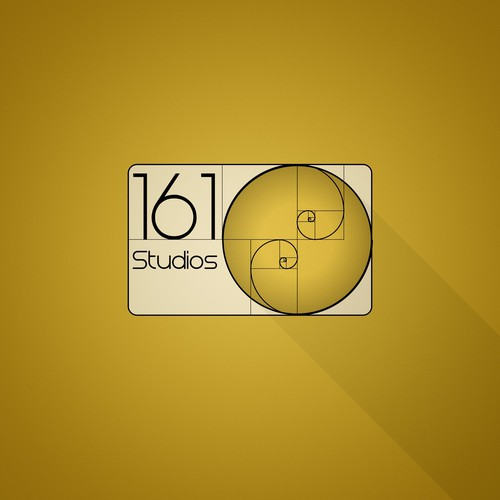 Design finalista por beaU graphic design