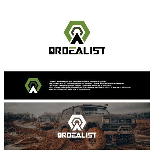 Design finalisti di mrvanneck
