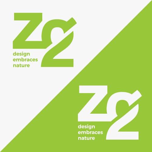 Runner-up design by Cimpri