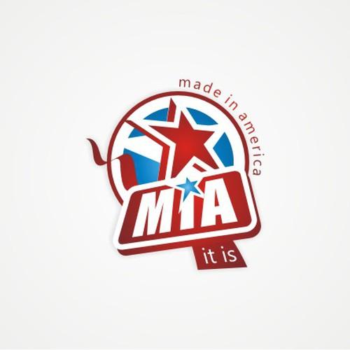 Ontwerp van finalist masbardi