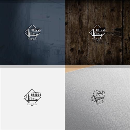 Design finalisti di Ridwan_kamil