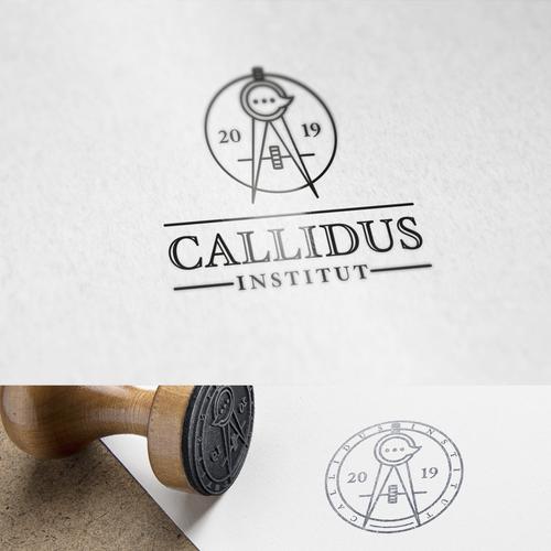 Design finalisti di Almarinov