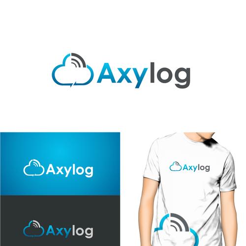Zweitplatziertes Design von anny_90