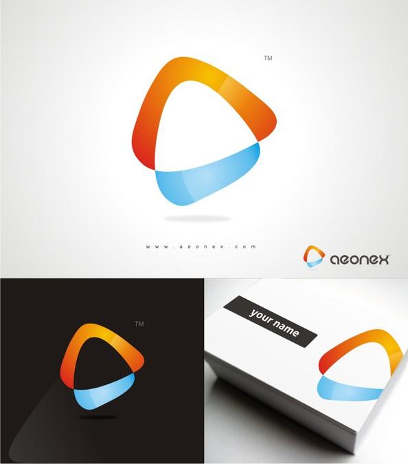 Diseño ganador de Sreenam